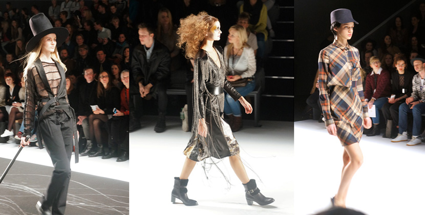 Shows_MBFW_FashionWeekBerlin_BelleMelange_Titelbild