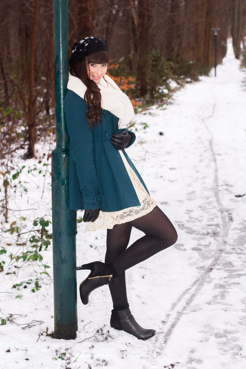 SnowBreeze_Outfit_Fashion_Winter_ootd_Akira_BelleMelange_01