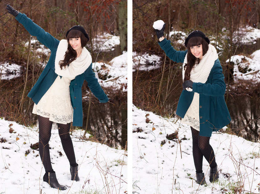 SnowBreeze_Outfit_Fashion_Winter_ootd_Akira_BelleMelange_02