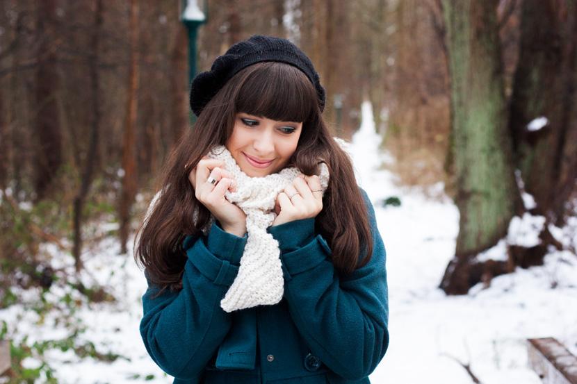 SnowBreeze_Outfit_Fashion_Winter_ootd_Akira_BelleMelange_03