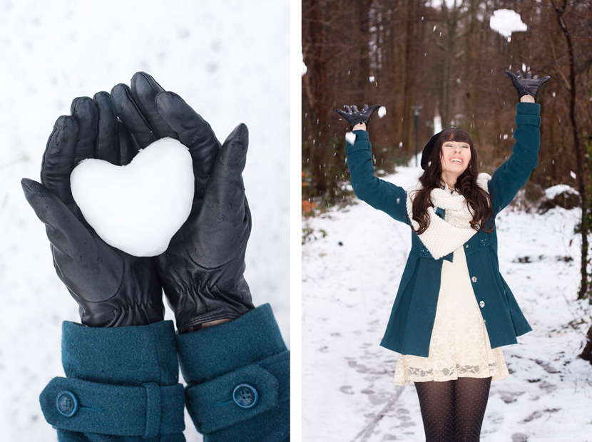 SnowBreeze_Outfit_Fashion_Winter_ootd_Akira_BelleMelange_04