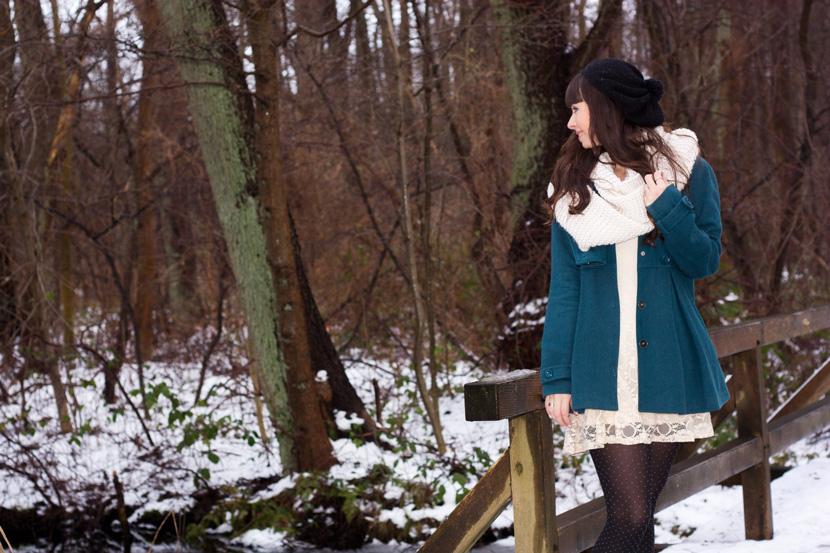 SnowBreeze_Outfit_Fashion_Winter_ootd_Akira_BelleMelange_06