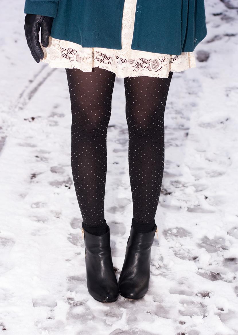 SnowBreeze_Outfit_Fashion_Winter_ootd_Akira_BelleMelange_08