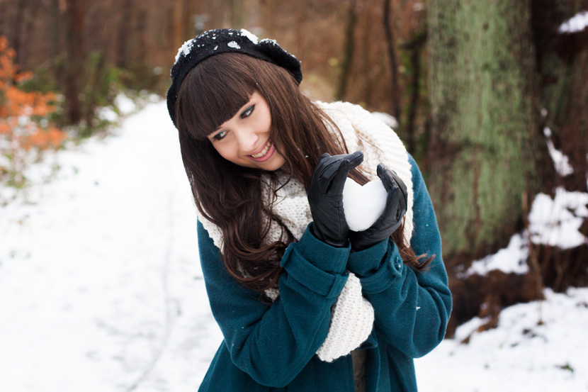 SnowBreeze_Outfit_Fashion_Winter_ootd_Akira_BelleMelange_09