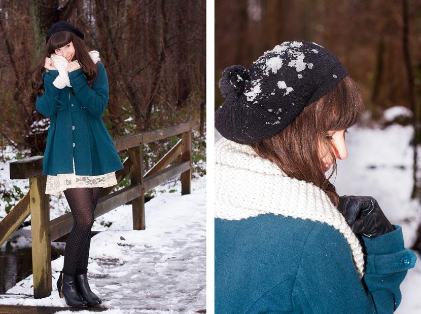 SnowBreeze_Outfit_Fashion_Winter_ootd_Akira_BelleMelange_10