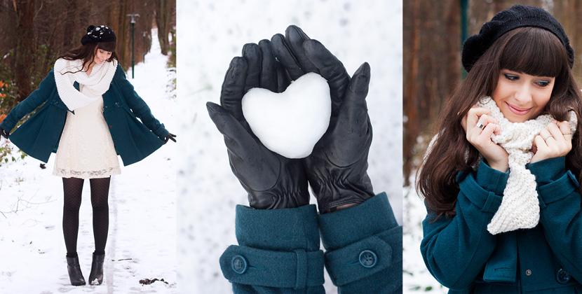 SnowBreeze_Outfit_Fashion_Winter_ootd_Akira_BelleMelange_Titelbild