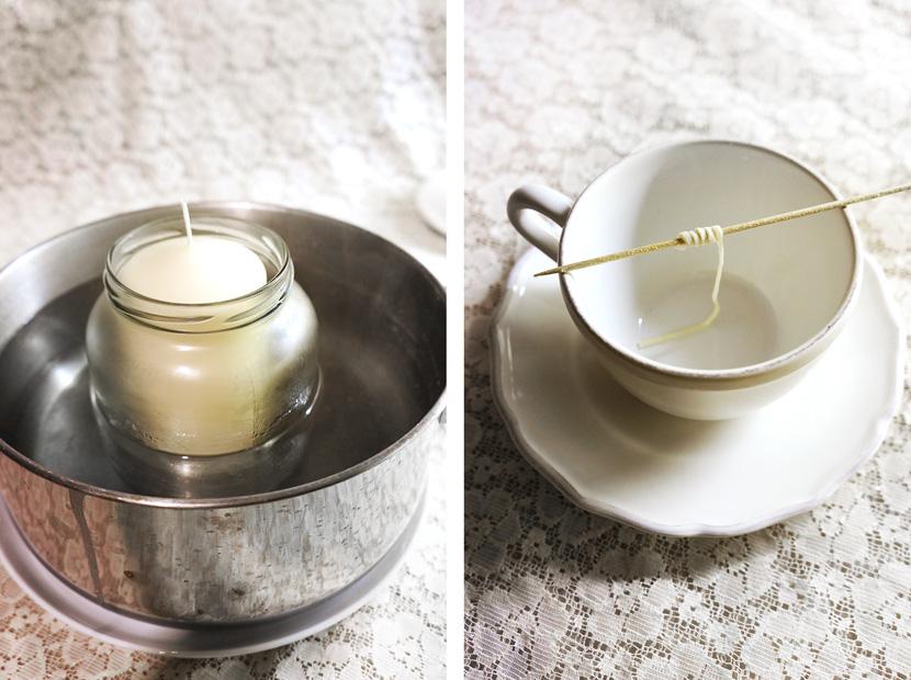 TeacupCandles_KerzeTasse_DIY_Homemade_Anleitung_Tutotial_BelleMelange_02