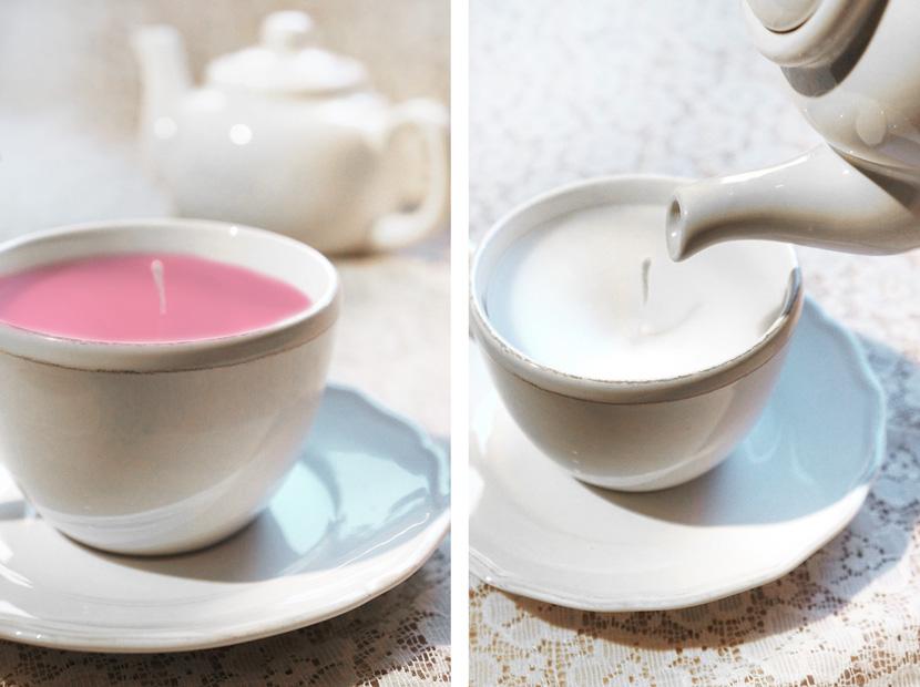 TeacupCandles_KerzeTasse_DIY_Homemade_Anleitung_Tutotial_BelleMelange_05