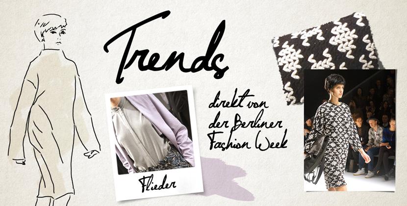 TrendsHerbstWinter_AutumnWinter_FashionWeek_MBFW_BelleMelange_Titelbild