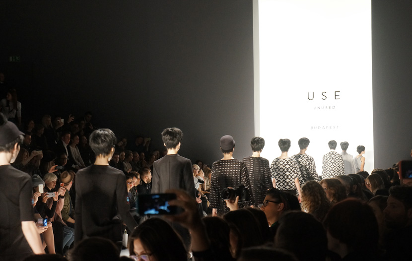 UseUnused_MBFW_FashionWeekBerlin_BelleMelange_01