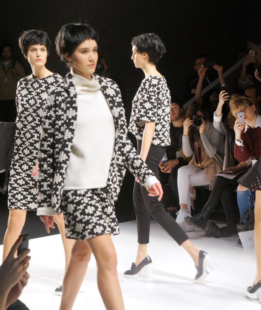 UseUnused_MBFW_FashionWeekBerlin_BelleMelange_03