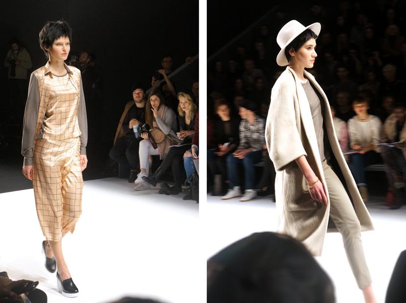 UseUnused_MBFW_FashionWeekBerlin_BelleMelange_04