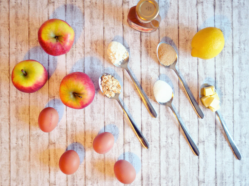 Apfel-Streuselkuchen_Rezept_Blog_Belle-Melange_Delicious_1