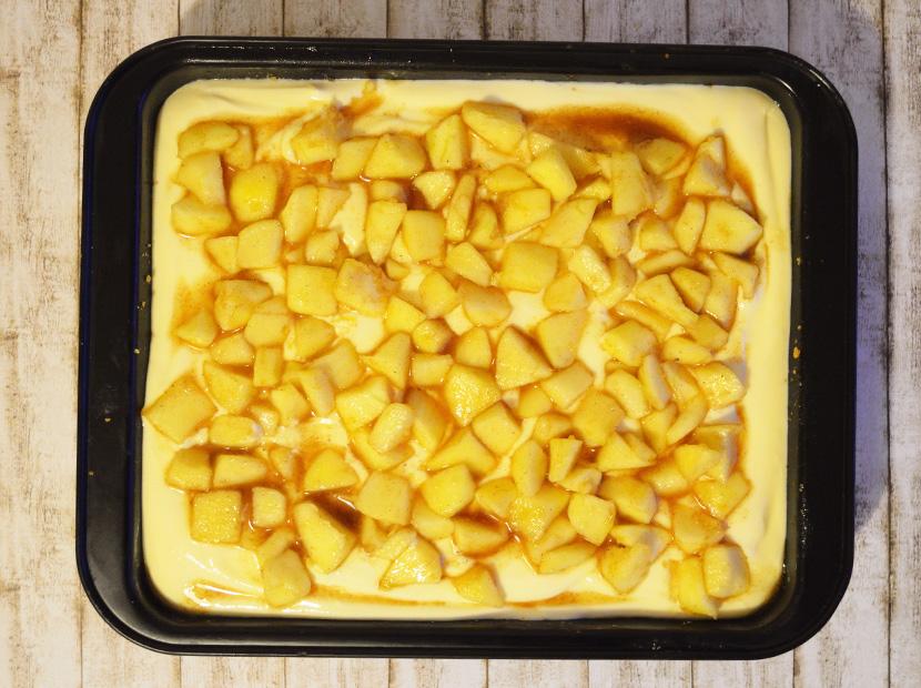 Apfel-Streuselkuchen_Rezept_Blog_Belle-Melange_Delicious_7