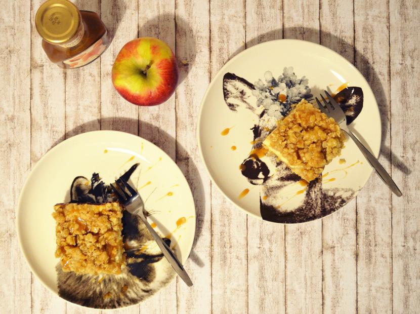 Apfel-Streuselkuchen_Rezept_Blog_Belle-Melange_Delicious_9
