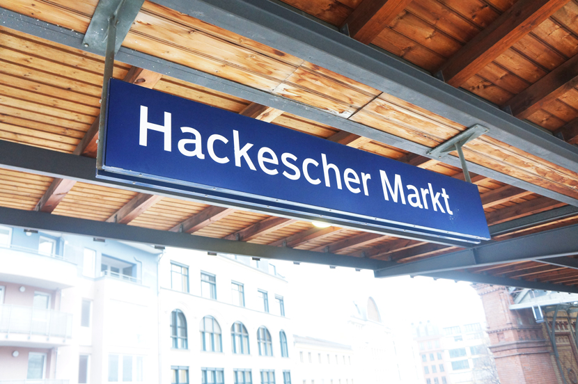 BerlinShoppingRoute_Tips_HackescherMarkt_BelleMelange_01