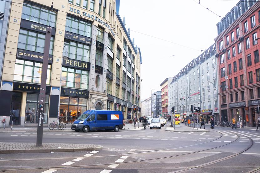 BerlinShoppingRoute_Tips_HackescherMarkt_BelleMelange_02