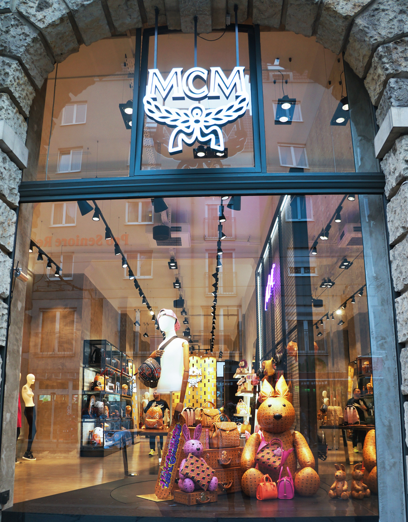 BerlinShoppingRoute_Tips_HackescherMarkt_MCM_BelleMelange_03