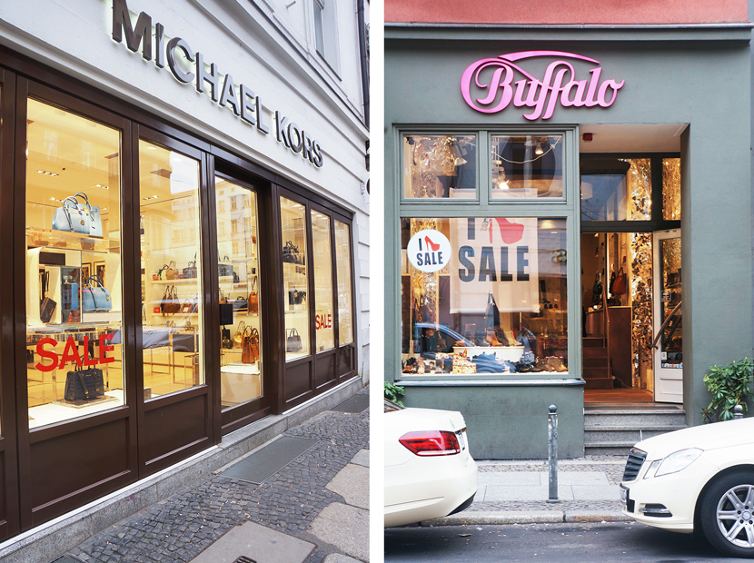 BerlinShoppingRoute_Tips_MichaelKors_Buffalo_BelleMelange_04