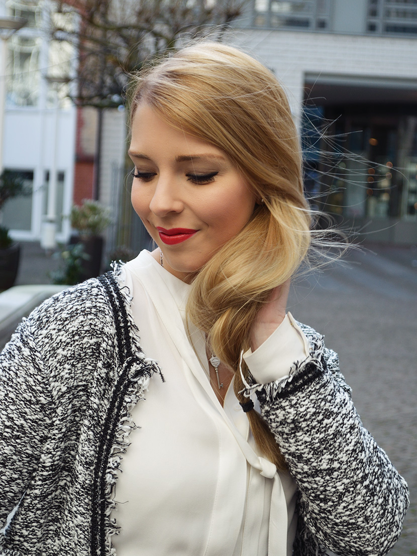 City-Chic_Fashion_Outfit_Blog_Belle-Melange_Wollmantel-Mango_Bluse-Zara_7