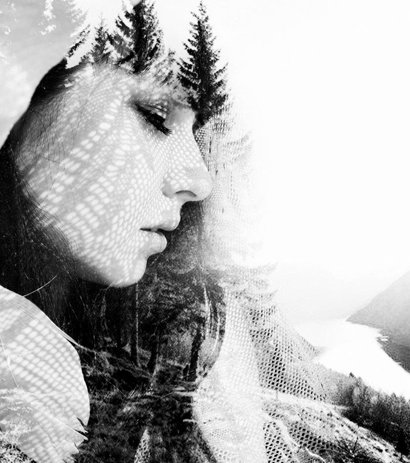 Doppelbelichtung_DoubleExposure_Photography_Dream_Fragen_BelleMelange_01