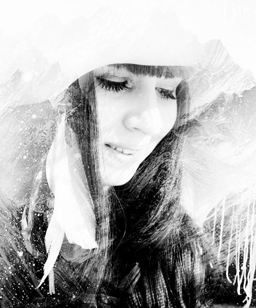 Doppelbelichtung_DoubleExposure_Photography_Dream_Fragen_BelleMelange_02