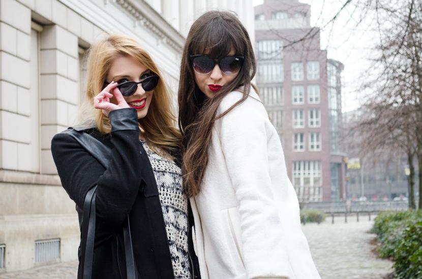 DamenSonnenbrillen_SuperdryMae_LondonRetro_SunglassesShop_BelleMelange_02