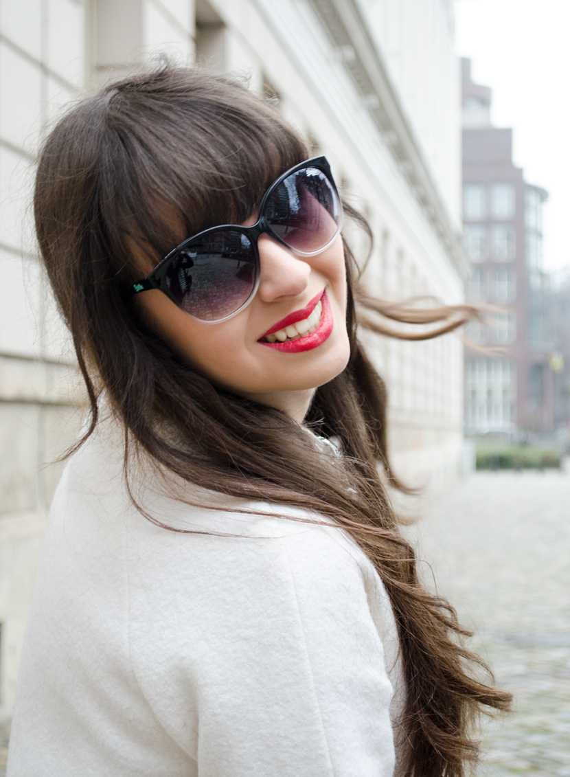 DamenSonnenbrillen_SuperdryMae_LondonRetro_SunglassesShop_BelleMelange_04