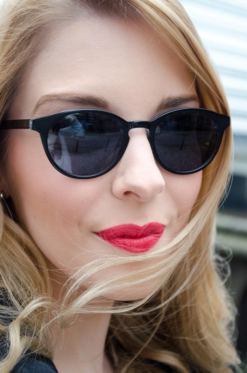 DamenSonnenbrillen_SuperdryMae_LondonRetro_SunglassesShop_BelleMelange_05