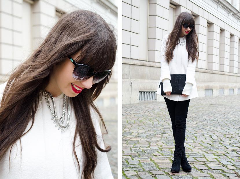 DamenSonnenbrillen_SuperdryMae_LondonRetro_SunglassesShop_BelleMelange_06