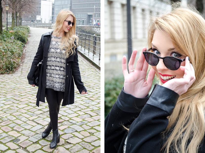 DamenSonnenbrillen_SuperdryMae_LondonRetro_SunglassesShop_BelleMelange_09