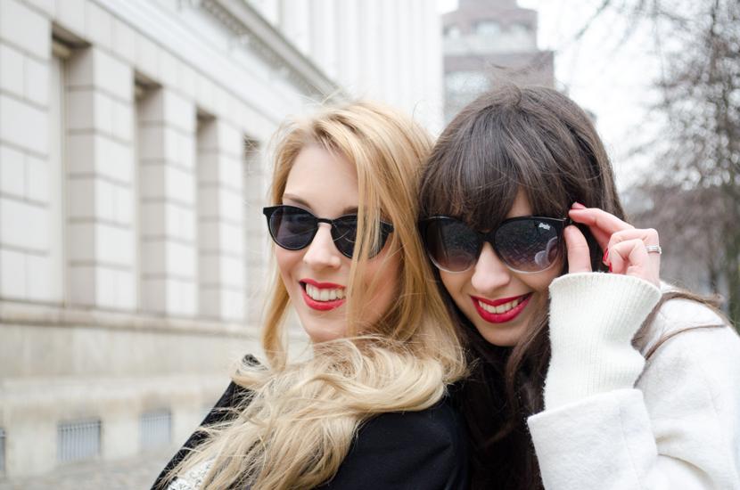 DamenSonnenbrillen_SuperdryMae_LondonRetro_SunglassesShop_BelleMelange_10