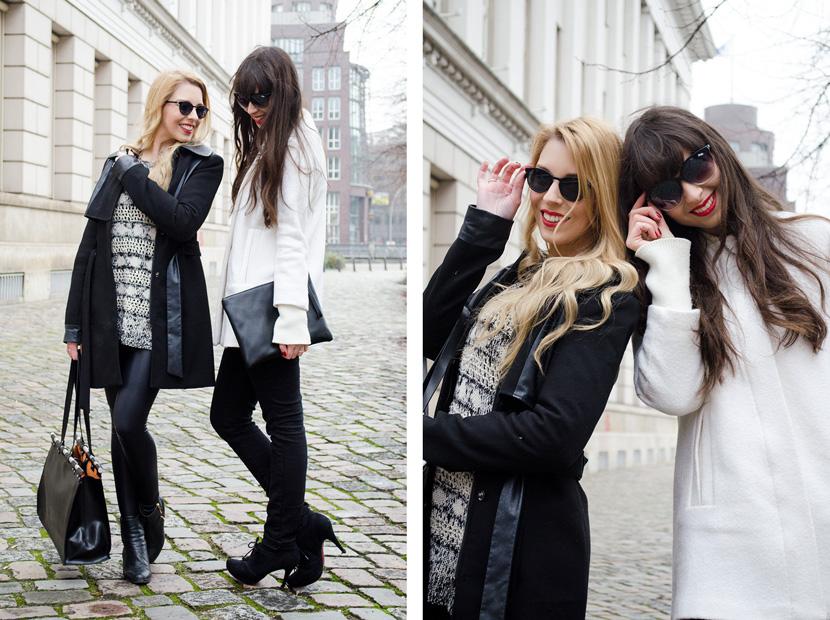 DamenSonnenbrillen_SuperdryMae_LondonRetro_SunglassesShop_BelleMelange_11