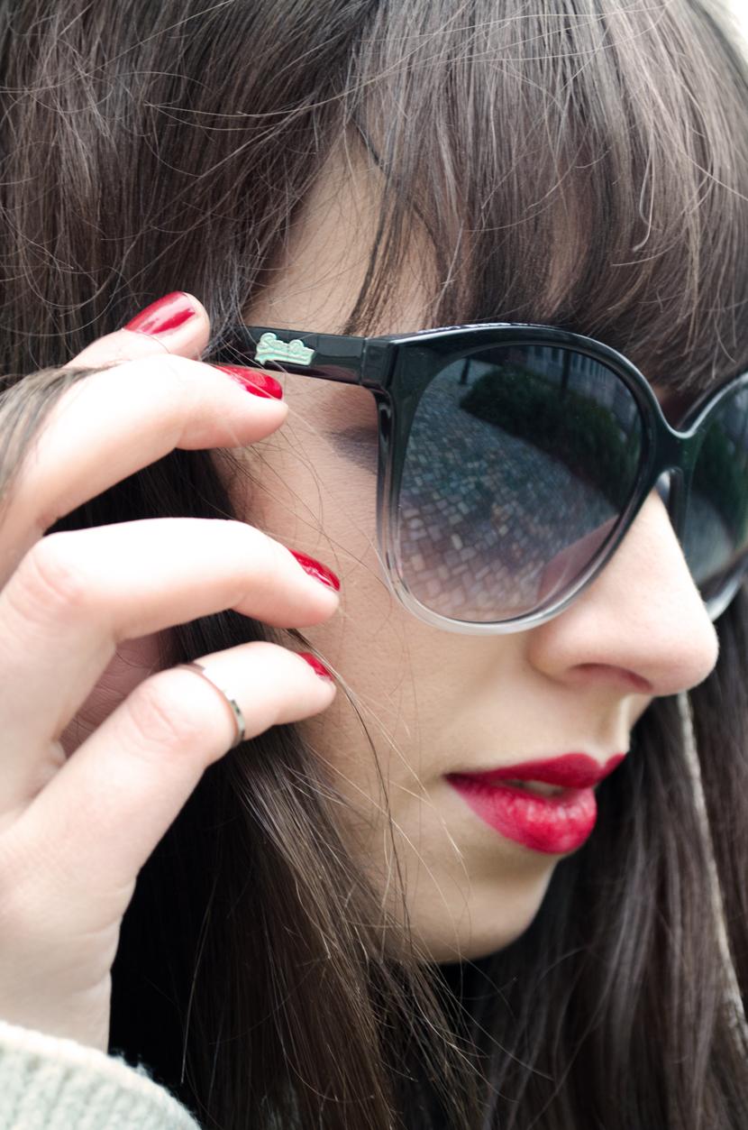 DamenSonnenbrillen_SuperdryMae_LondonRetro_SunglassesShop_BelleMelange_8