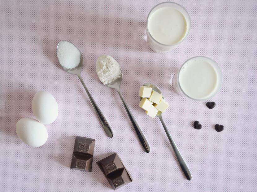Gefüllte-Brownie-Herzen_Delicious_Rezept_Backen_Blog_Belle-Melange_1