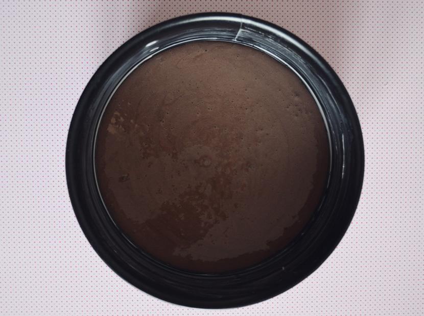Gefüllte-Brownie-Herzen_Delicious_Rezept_Backen_Blog_Belle-Melange_2