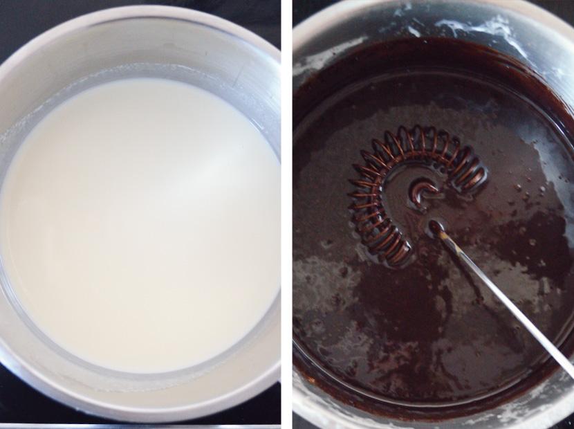 Gefüllte-Brownie-Herzen_Delicious_Rezept_Backen_Blog_Belle-Melange_3