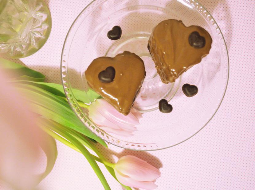 Gefüllte-Brownie-Herzen_Delicious_Rezept_Backen_Blog_Belle-Melange_6