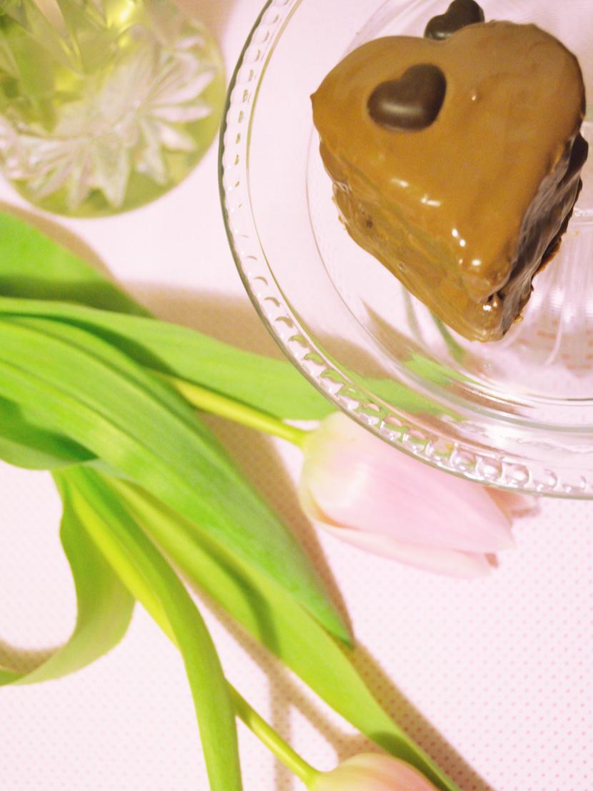 Gefüllte-Brownie-Herzen_Delicious_Rezept_Backen_Blog_Belle-Melange_7