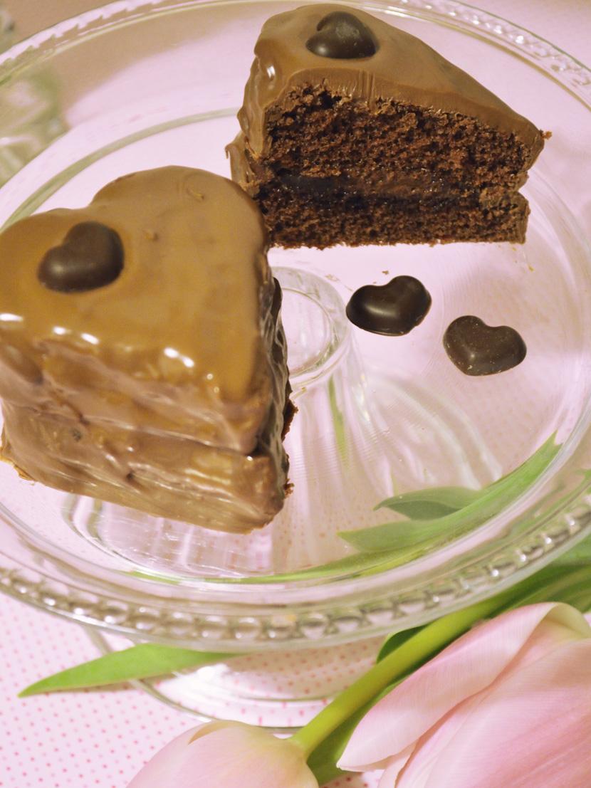 Gefüllte-Brownie-Herzen_Delicious_Rezept_Backen_Blog_Belle-Melange_8