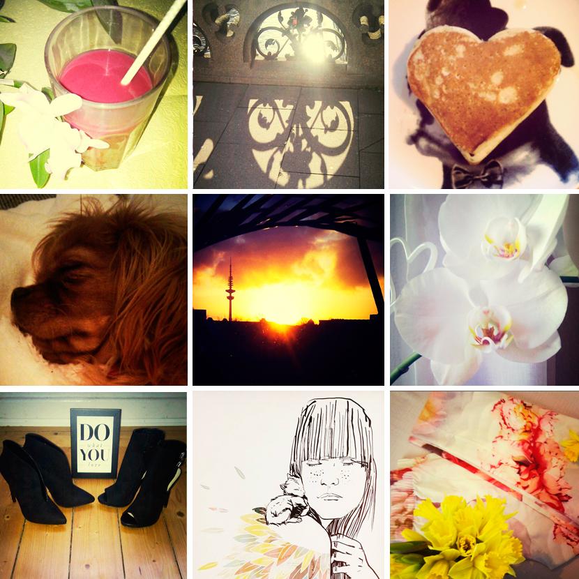 InspiredByLife_27_BelleMelange_Inspiration_Weekly