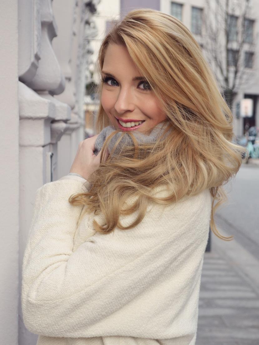 Pastell-Leo-Love_Blog_Belle-Melange_Fashion_Outfit_Rosa-Grau_10