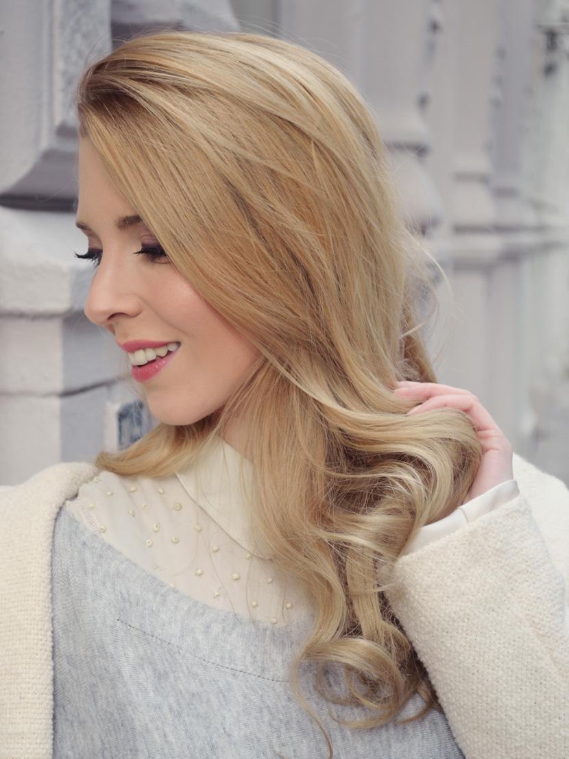 Pastell-Leo-Love_Blog_Belle-Melange_Fashion_Outfit_Rosa-Grau_2