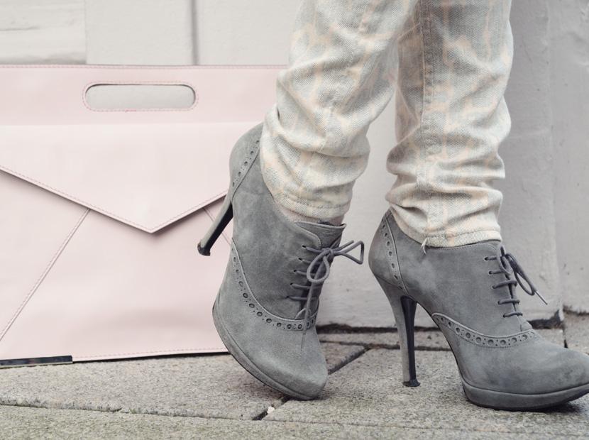Pastell-Leo-Love_Blog_Belle-Melange_Fashion_Outfit_Rosa-Grau_3