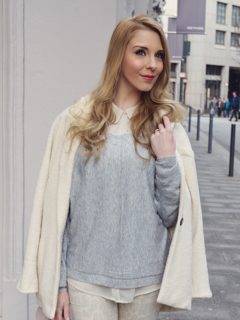 Pastell-Leo-Love_Blog_Belle-Melange_Fashion_Outfit_Rosa-Grau_4