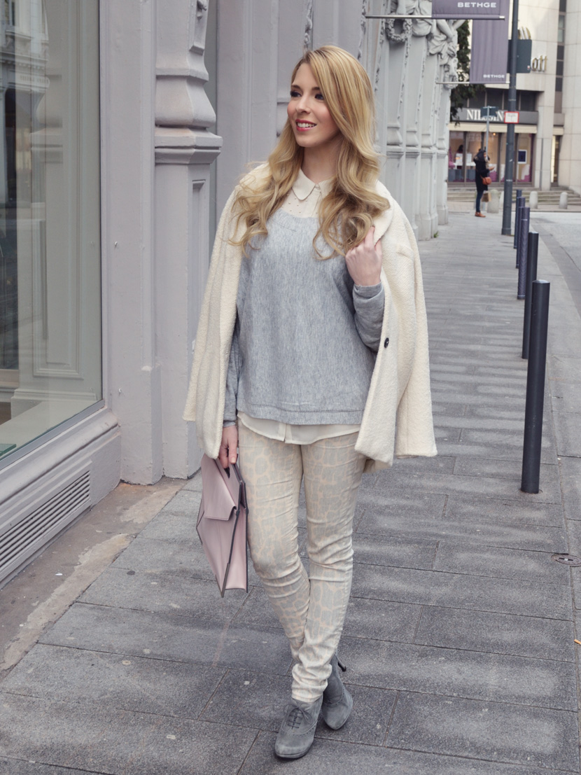 Pastell-Leo-Love_Blog_Belle-Melange_Fashion_Outfit_Rosa-Grau_5