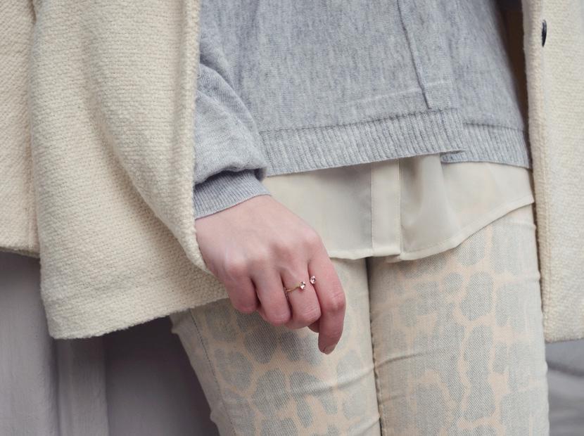 Pastell-Leo-Love_Blog_Belle-Melange_Fashion_Outfit_Rosa-Grau_7