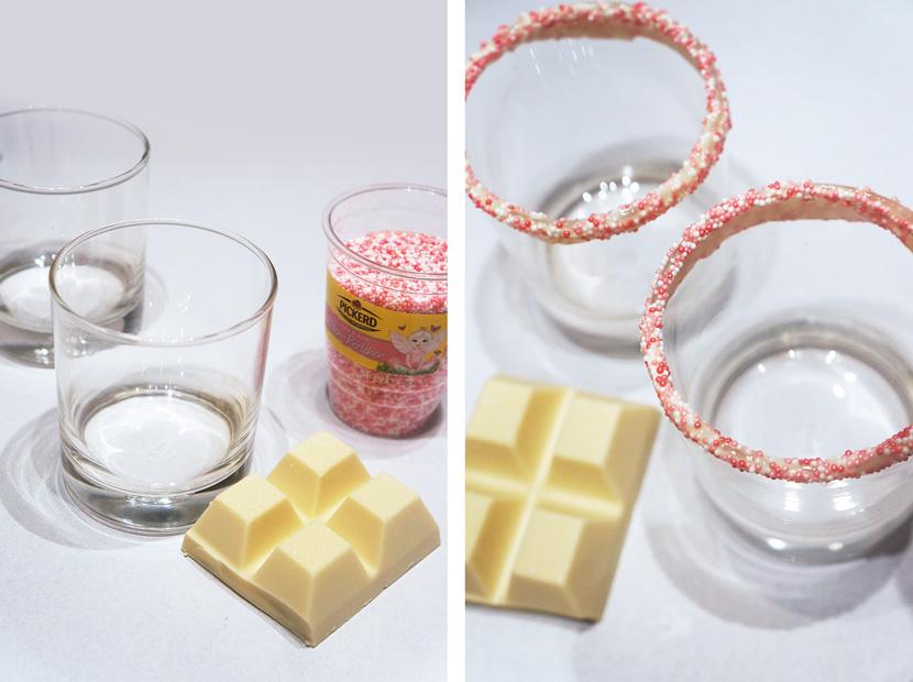 SweetDessert_Raspberry_Delicious_Rezept_Himbeeren_Suessspeise_BelleMelange_01