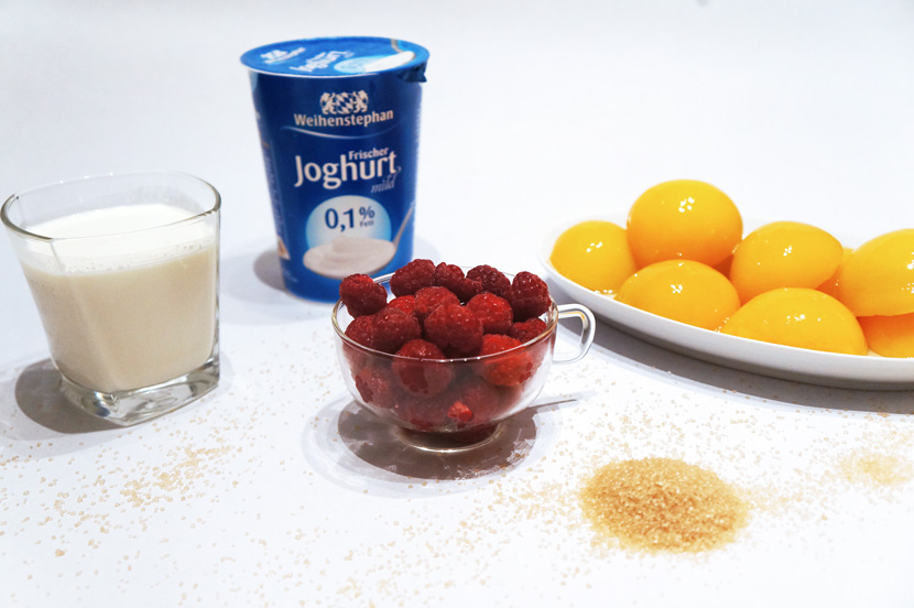 SweetDessert_Raspberry_Delicious_Rezept_Himbeeren_Suessspeise_BelleMelange_02