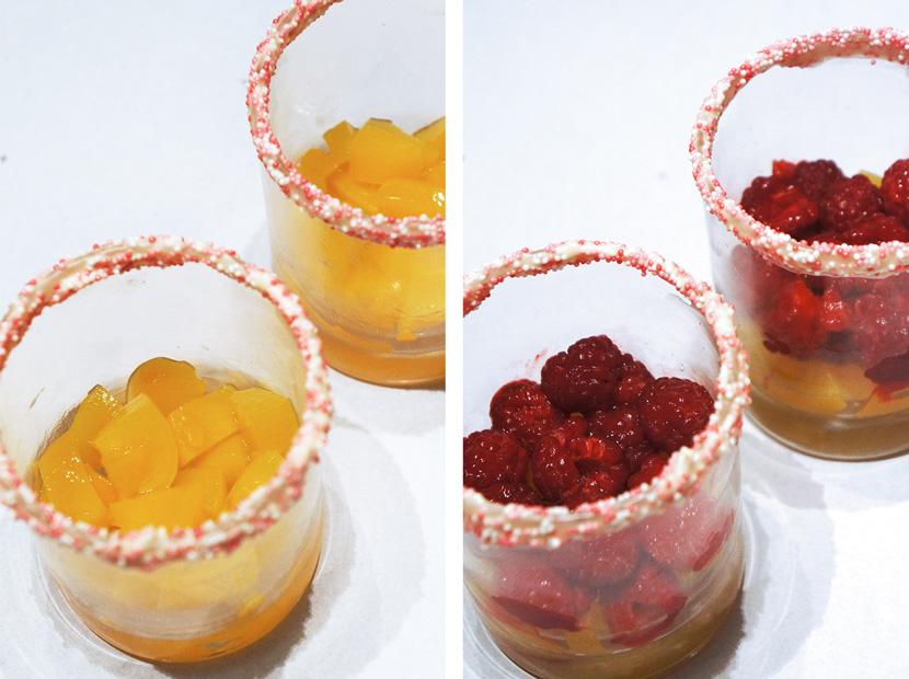 SweetDessert_Raspberry_Delicious_Rezept_Himbeeren_Suessspeise_BelleMelange_03